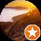 Google értékelés user avatar