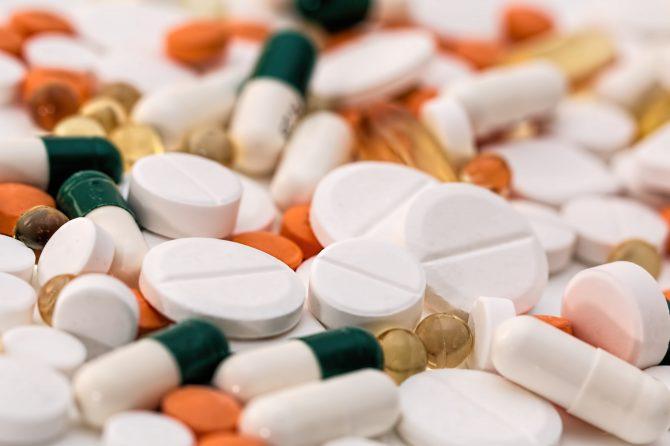 Milyen gyógyszer a biszfoszfonát?